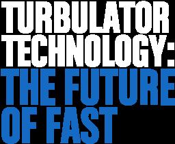 Turbulator Technology